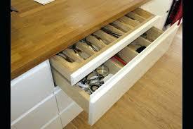 kitchen drawers ideas ikea kitchen drawer organizers medium size of cabinet drawers home
