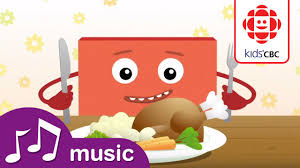 thanksgiving child activities 7 thanksgiving crafts snacks and activities for kids play cbc