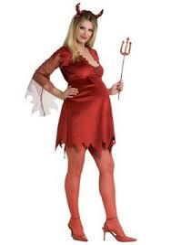 Jane Jetson Halloween Costume Results 781 840 845 Halloween Costumes