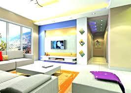 virtual room planner virtual bedroom planner terrific room planner online with