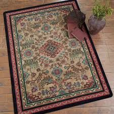 wholesale western home decor decorating western paisley beaumont throw lone star western decor