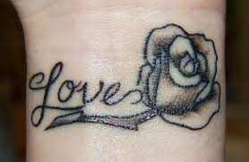 55 best rose tattoos designs best tattoos for women pretty designs