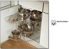 demi lune cuisine creastyl idees nos nombreux equipements de meubles de cuisine