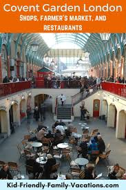 family restaurant covent garden covent garden london the freshest produce restaurants hotels