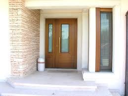 porte ingresso in legno le porte legno