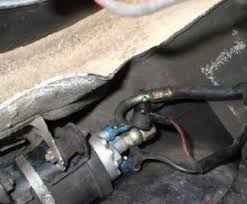 sostituzione candele smart filtro benzina
