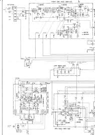 100 yamaha thundercat wiring diagram r u0026g sticker set