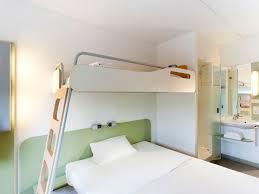 prix chambre ibis hotel ibis budget ève petit lancy