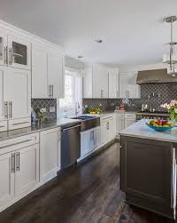 wellborn forest cabinets reviews wellborn forest products home facebook