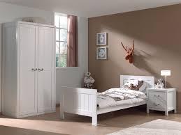 chambre blanc laqué chambre blanc laque chaios com