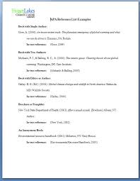 apa format example doc apa style reference list template word 94xrocks