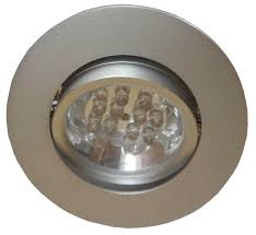 Dimmable Led Under Cabinet Lighting Direct Wire by Led Lighting Tasty Dimmable Led Under Cabinet Lighting Direct