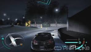 car race game for pc free download full version need for speed carbon free download latest version in english on