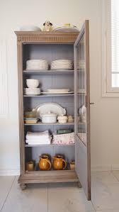 71 best projects images on pinterest savvy southern style seems like a dream painted hutchpainted kitchen cabinetschina