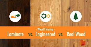 wood flooring vs laminate flooring laminate floor vs hardwood zhis me