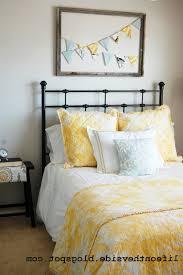 home design bedroom cabinet designs ideas decorating intended