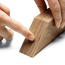 118 best woodworking tips and tricks images on pinterest tools