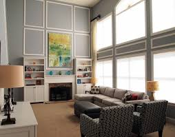 Best Family Room Paint Colors  Bedroom And Living Room Image - Family room paint colors