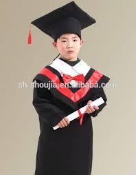 kindergarten graduation caps high quality and best workmanship kindergarten graduation caps and