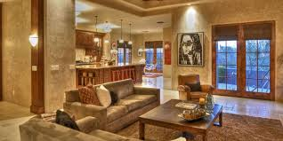 Mike Tyson Home by Frankie Muniz Asking 2 795 Million For Scottsdale Home