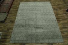 berber regional modern area rugs ebay
