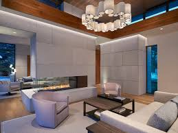 Aspen Architects  Interior Designers On The Biggest Housing - Housing and interior design