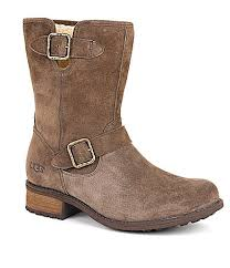 s ugg australia chaney boots ugg australia s chaney boots dillards com boots