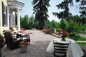 Romantic Bed And Breakfast Ohio Best B U0026bs And Inns In The United States Tripadvisor Travelers