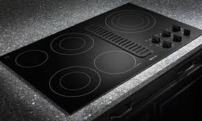 stove top electric stove top view awesome house how to troubleshoot ge