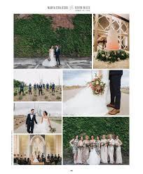 xo flowers u0026 events brides of oklahoma