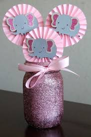 elephant baby shower centerpieces outstanding elephant baby shower decoration elephant baby shower