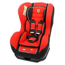formula baby siege auto car seats kiddicare