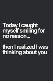 Funny In Love Quotes by 126 Best Images About Quotes On Pinterest Facts Funny