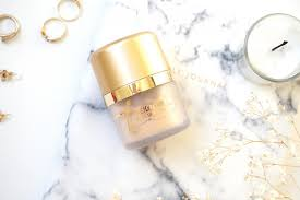 jane iredale powder me spf thebeauparlour