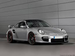 2017 black porsche 911 turbo porsche 911 turbo s 2017 black images car images