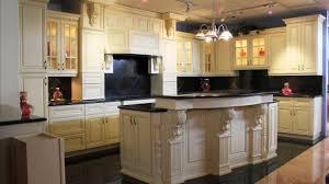 Kitchen Cabinets Ct Interior Design For Used Kitchen Cabinets Ct Unique Picture