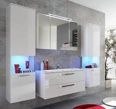 badezimmer set günstig badezimmer set günstig haus ideen