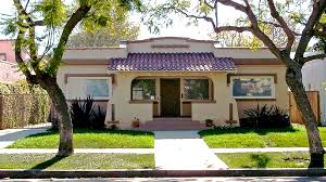 long an empty shell vintage long beach home has plans for the