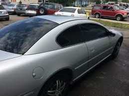 2003 Chrysler Sebring Interior Chrysler Sebring In Idaho For Sale Used Cars On Buysellsearch