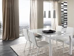Narrow Dining Tables by Dining Room Stunning Narrow Dining Room Table Cec Tables Small