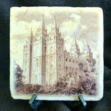643 best lds gifts we like images on lds temples