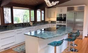 Kitchen And Bath Designs by Kitchen Gallery Kitchen Photos Kitchen Ideas Woburn Ma
