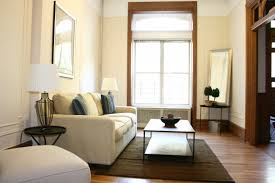 Home Staging Design Photo In Home Staging And Interior Design - Home staging design