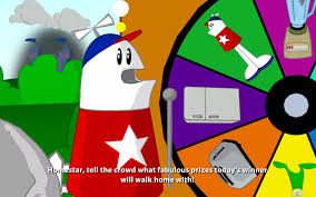 Home Design Game For Windows by Strong Bad U0027s Cool Game For Attractive People Episode 2 Strong