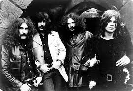 Bad Company Band Black Sabbath Wikipedia