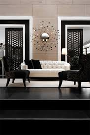 outdated decorating trends 2017 interior design trend 2018 outdated decorating trends 2017 home