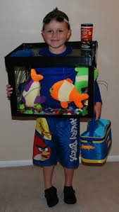 baby halloween costume ideas do it yourself homemade halloween costumes for kids maria was our under the sea