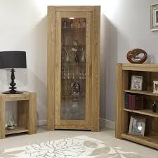 Living Room Small Oak Side Tables For Living Room Small Oak Side - Oak living room sets