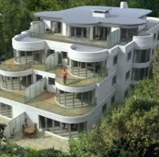 home design simple modern house architecture australia modern