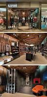 mercedes showroom interior 35 best retail interiors images on pinterest retail interior